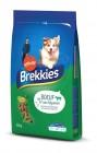 croquettes pour chiens multicroc buf brekkies excel