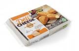 croustillants au fromage saint albray delicheese