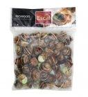 escargots recette traditionnelle escal