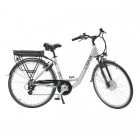 exclusivite velo a assistance electrique de ville e-8000