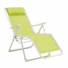 fauteuil relax multiposition