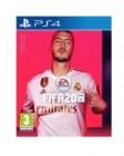 photo Fifa 20 PS4 EA SPORTS