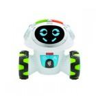 fisher price- mouvi le robot - fkc34