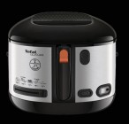 friteuse filtra one ff175d11 tefal