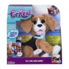 furreal- filo mon chien bavard - b90701010