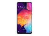 galaxy a50 smartphone samsung