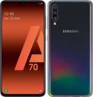 galaxy a70 smartphone samsung