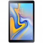 galaxy tab a tablette tactile samsung