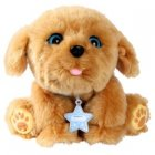 giochi preziosi- little live pets - snuggle puppy - lpn00