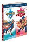 guide strategique pokemon epee et bouclier