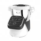 hf808800 robot cuiseur companion xl moulinex