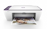 hp imprimante tout en un deskjet 2634 v1n07b629