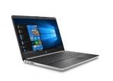 hp laptop 14-cf0056nf argent