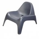 hyba - fauteuil relax