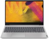 ideapad s340-15api r5 ordinateur portable lenovo