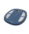 impedancemetre