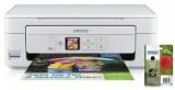 imprimante multifonction espon xp-345