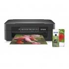 imprimante multifonction epson xp-245