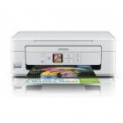 imprimante multifonction epson xp-345