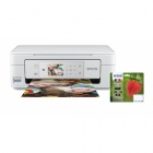 imprimante multifonction epson xp 445