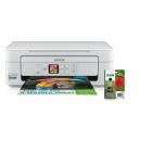 imprimante multifonctions epson xp-345
