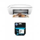 imprimante multifonctions hp deskjet 2620