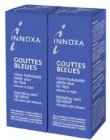 innoxa - gouttes bleues lotion hydratante sterile
