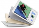 ipad wi-fi 32 go ipad
