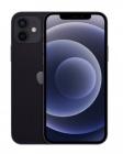 iphone 12 64 go mgj53f/a - noir