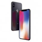 iphone x apple 64 go