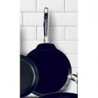 kitchenaid - crepiere 28cm