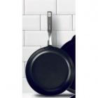 kitchenaid - poele 20cm
