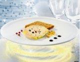 labeyrie - foie gras de canard entier igp