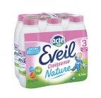 lait bebe liquide de 10 a 36 mois lactel eveil