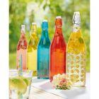 les petites collection bouteille limonades 1 l