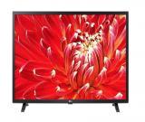 lg tv led 80 cm - 32lm630b