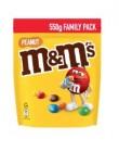 mms peanut original family pack