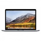 macbook pro apple mpxq2fn/a