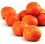 mandarine sans pesticide filiere qualite carrefour