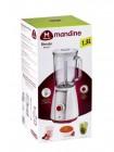 mandine blender mbl600m1-16