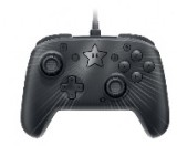 manette filaire switch
