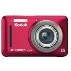 appareil photo numerique kodak com-kodak cz53