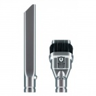 aspirateur balai multifonctions 3 en 1 dyson v6