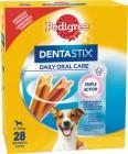 batonnets a macher pour chien petit dentastix daily oral car