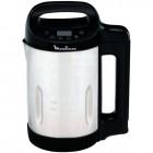 blender soupe makermoulinex yy3729fg
