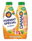 boisson lactee danao