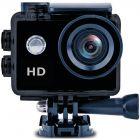 camera sport csd122