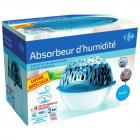carrefour - absorbeur dhumidite