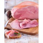 Carrefour - jambon cuit à l'ancienne (3)