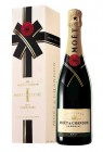 champagne brut edition limitee moet chandon